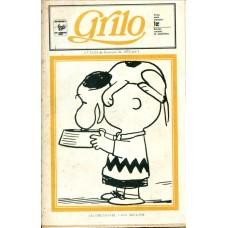 Grilo 21 (1972)