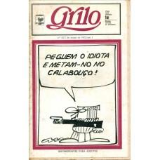 Grilo 22 (1972)