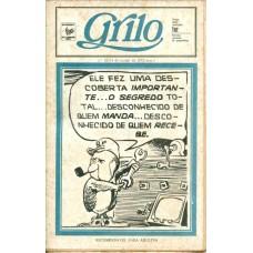 Grilo 23 (1972)