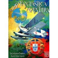 A Fantástica Aventura (1972)