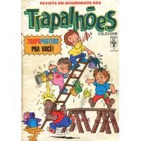 Trapalhões 2 (1988)
