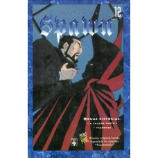 Spawn Collection 12 (1999)