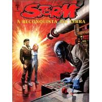 Storm 5 (1990)