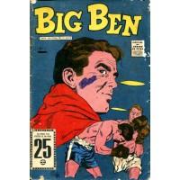 Big Ben 1 (1965)