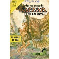 Tarzan - bi 14 (1978)