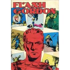 Flash Gordon 7 (1976)