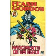 Flash Gordon 24 (1977)