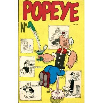 Popeye 1 (1974)