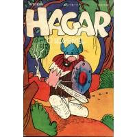 Hagar 3 (1973)