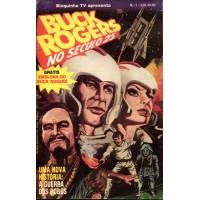 Buck Rogers 1 (1981)