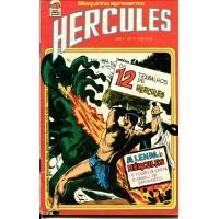 Hércules 4 (1979)