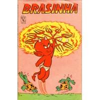Brasinha 2 (1974)