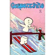 Gasparzinho 3 (1974)