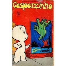 Gasparzinho 7 (1975)
