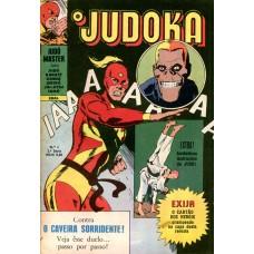 O Judoka 4 (1969) 1a Série