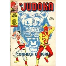 O Judoka 5 (1969) 1a Série