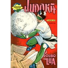 O Judoka 9 (1969) 1a Série