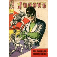 O Judoka 18 (1970) 1a Série