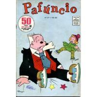 Pafúncio 27 (1966)