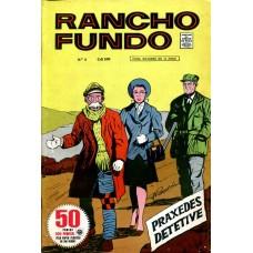 Rancho Fundo 5 (1966)