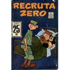 Recruta Zero 28 (1965)