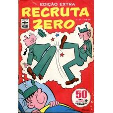 Recruta Zero 39 (1966)