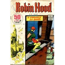 Robin Hood 88 (1967)