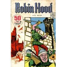 Robin Hood 90 (1967)