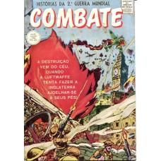 Combate 3 (1966)