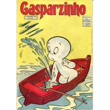 Gasparzinho 9 (1965)
