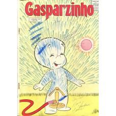 Gasparzinho 9 (1966)