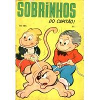 Sobrinhos do Capitão 95 (1965)