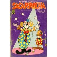 Sacarrolha 30 (1976)