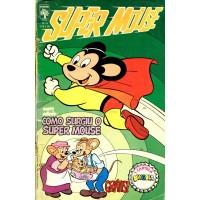Super Mouse 4 (1977)