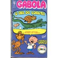 Gabola 5 (1977)