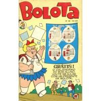 Bolota 122 (1977)