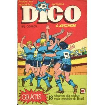 Dico 2 (1975)