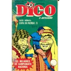 Dico 9 (1978)