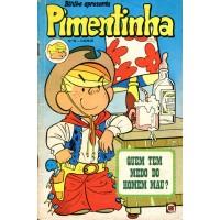 Pimentinha 39 (1980)