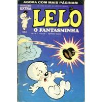 Lelo 10 (1977)