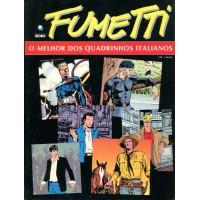 Fumetti (1993)