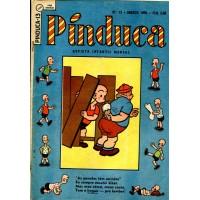 Pinduca 13 (1954)