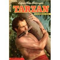 Tarzan 39 (1954)