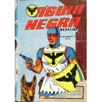 Águia Negra 1 (1955)