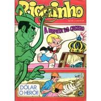 Riquinho 187 (1982)