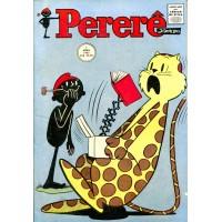 Pererê 4 (1963)