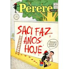 Pererê 10 (1963)