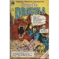 26919 Conde Drácula 16 (1979) Bloch Editores