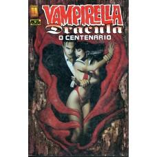 Vampirella 3 (1997)