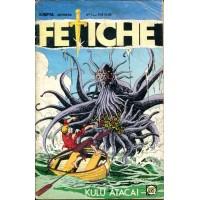 Fetiche 1 (1979)